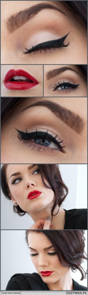 make-up (11)