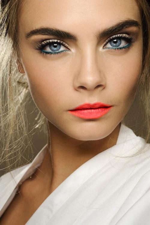 make-up (6)