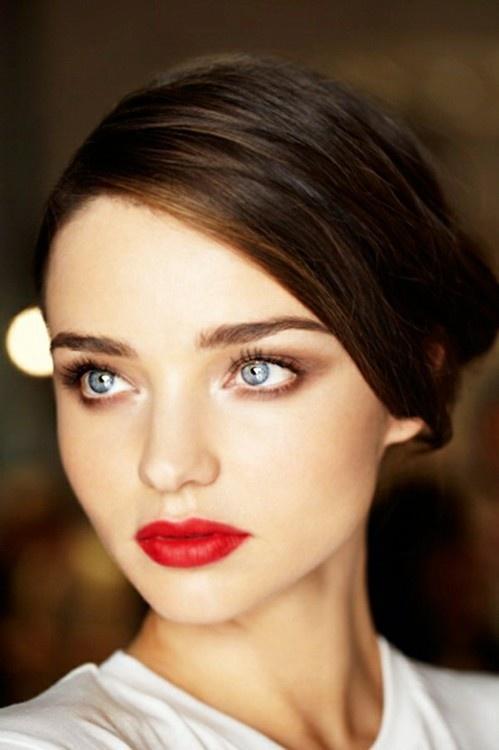 makeup (26)