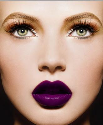 makeup (28)