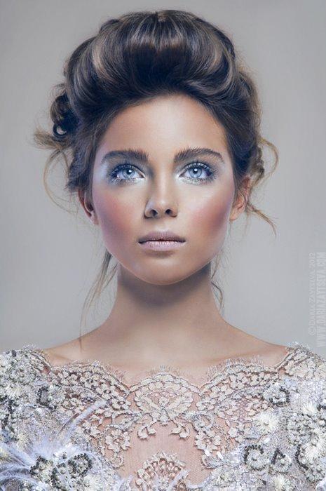 makeup (35)