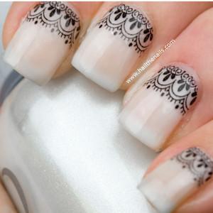 nails (13)