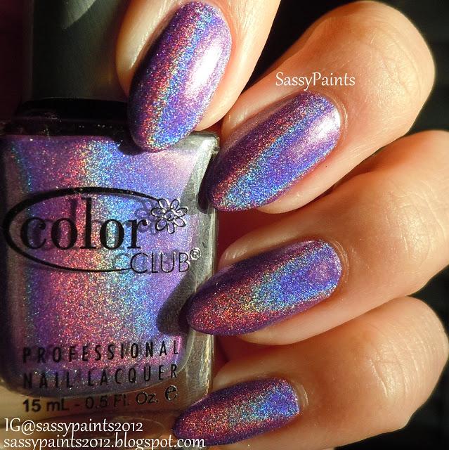 nails (14)