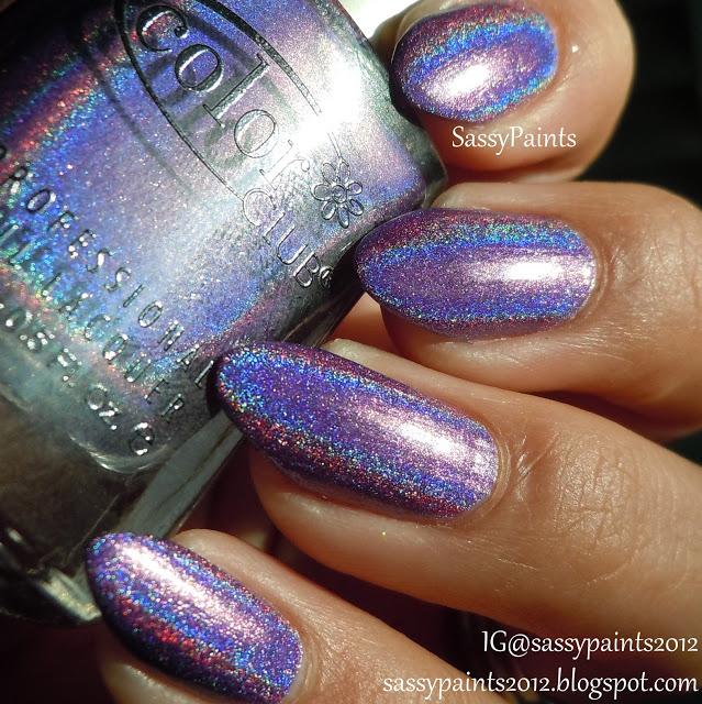 nails (15)