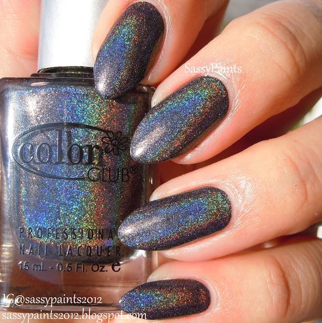 nails (17)