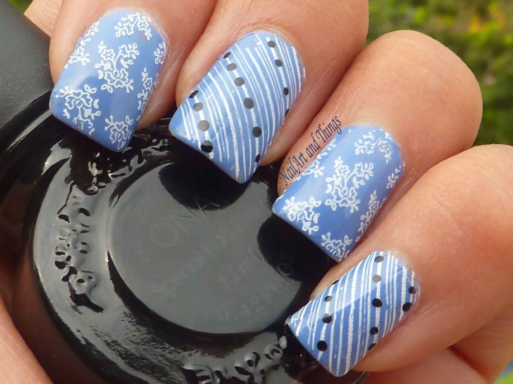 nails (18)
