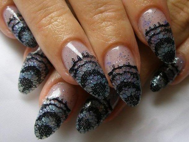 nails (19)