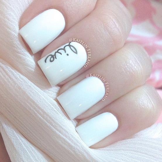 nails (20)