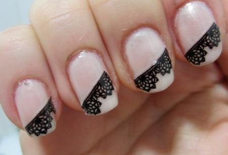 nails (21)