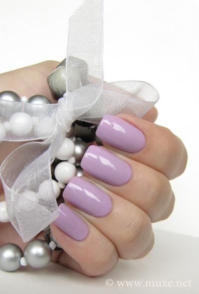 nails (29)