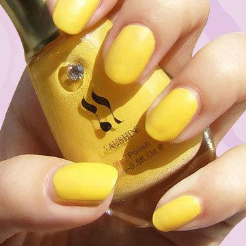 nails (36)