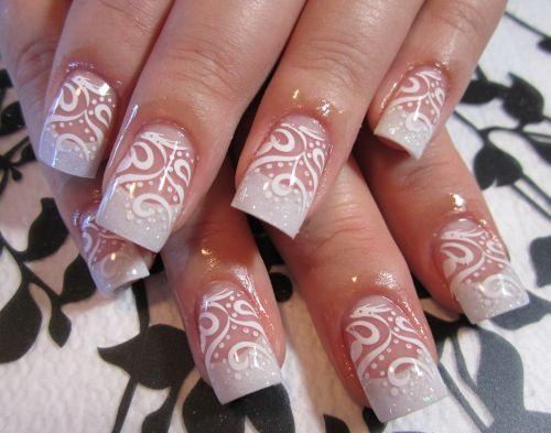 nails (7)
