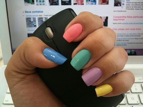 nails (9)