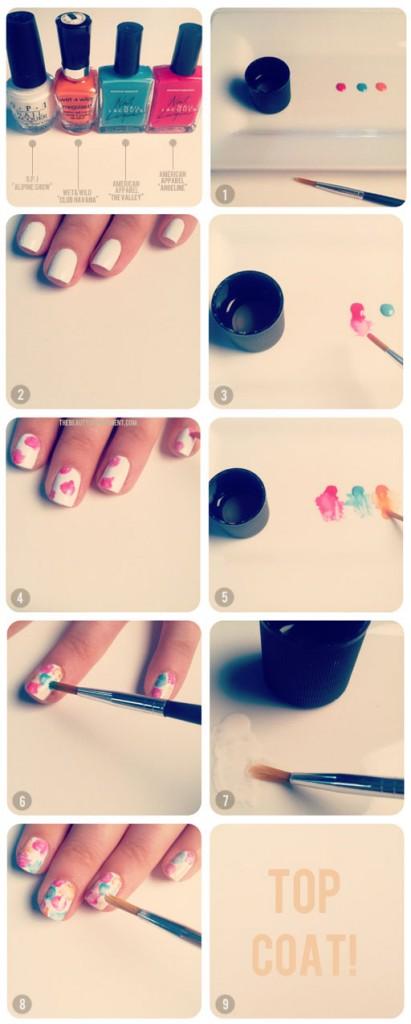 nails tutorials (1)