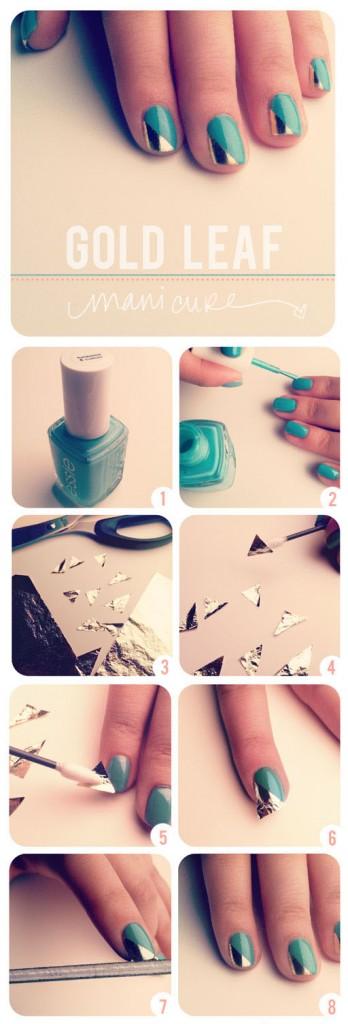 nails tutorials (4)