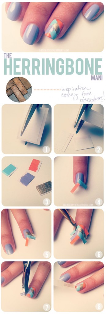 nails tutorials (5)
