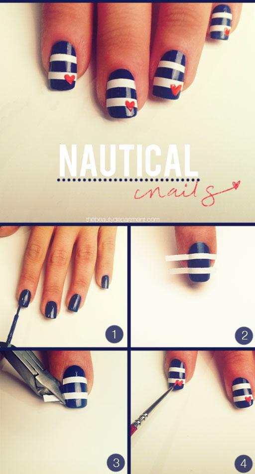 nails tutorials (6)