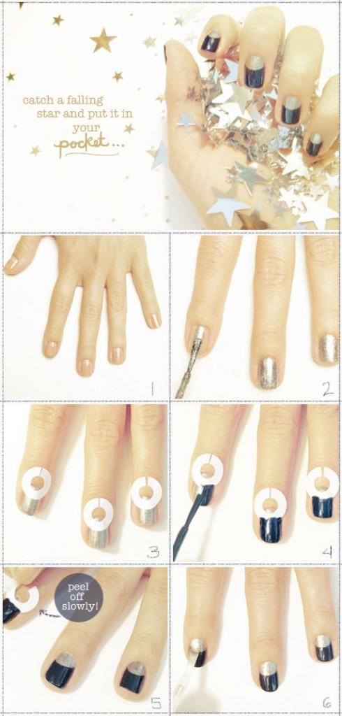 nails tutorials (7)