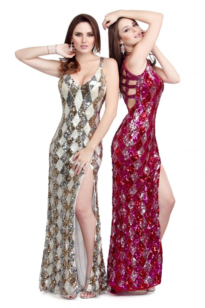 primavera couture (6)
