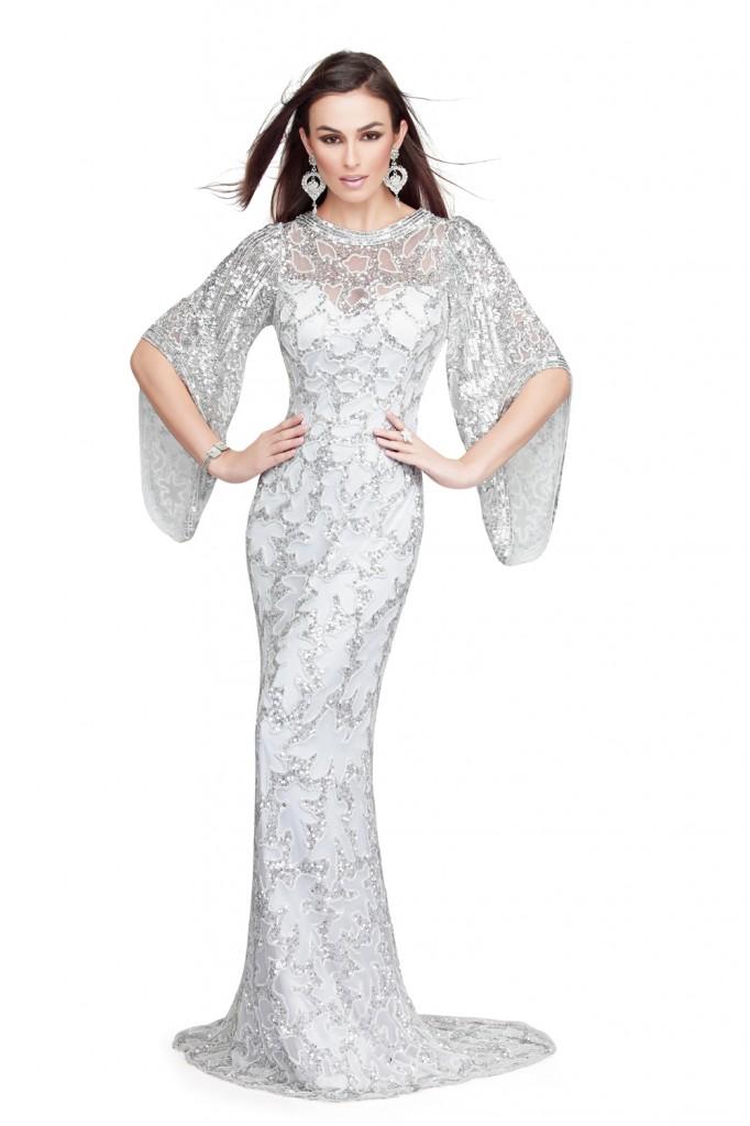 primavera couture (9)