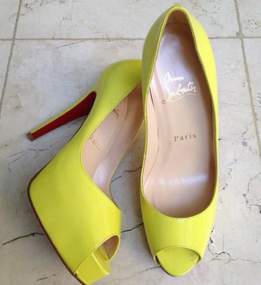 pumps (9)