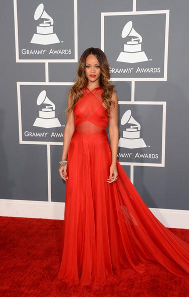 red carpet (36)
