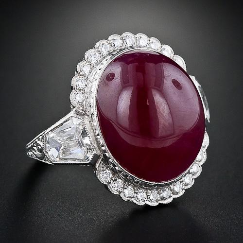 rings (11)