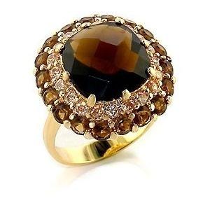 Amazing Rings