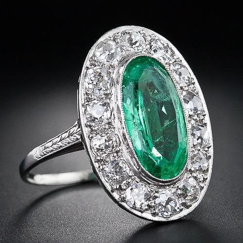 rings (5)