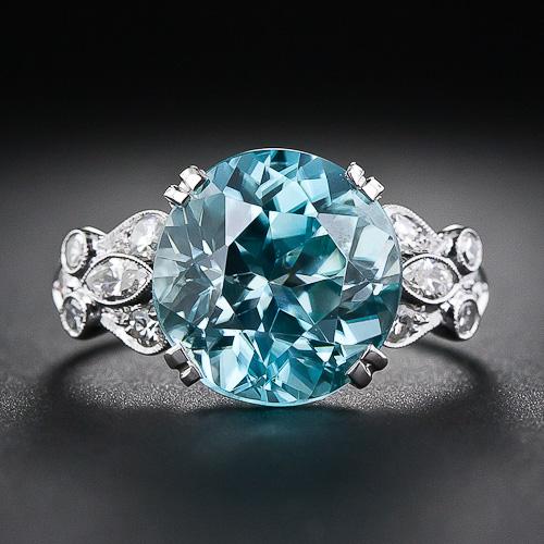 rings (9)
