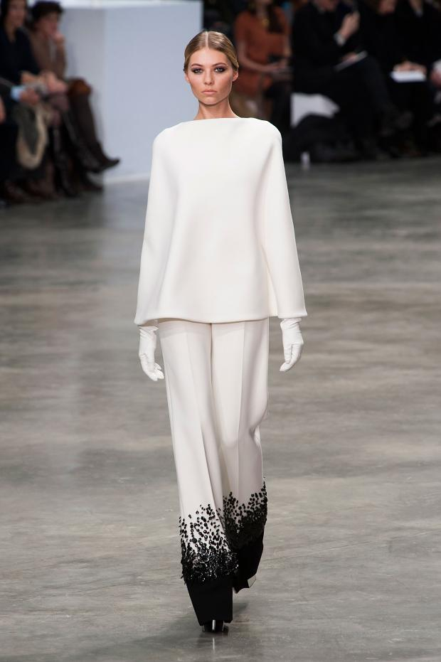 stephane-rolland-haute-couture-spring-2013-pfw1