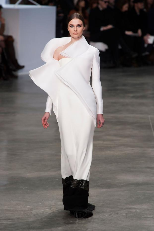 stephane-rolland-haute-couture-spring-2013-pfw12