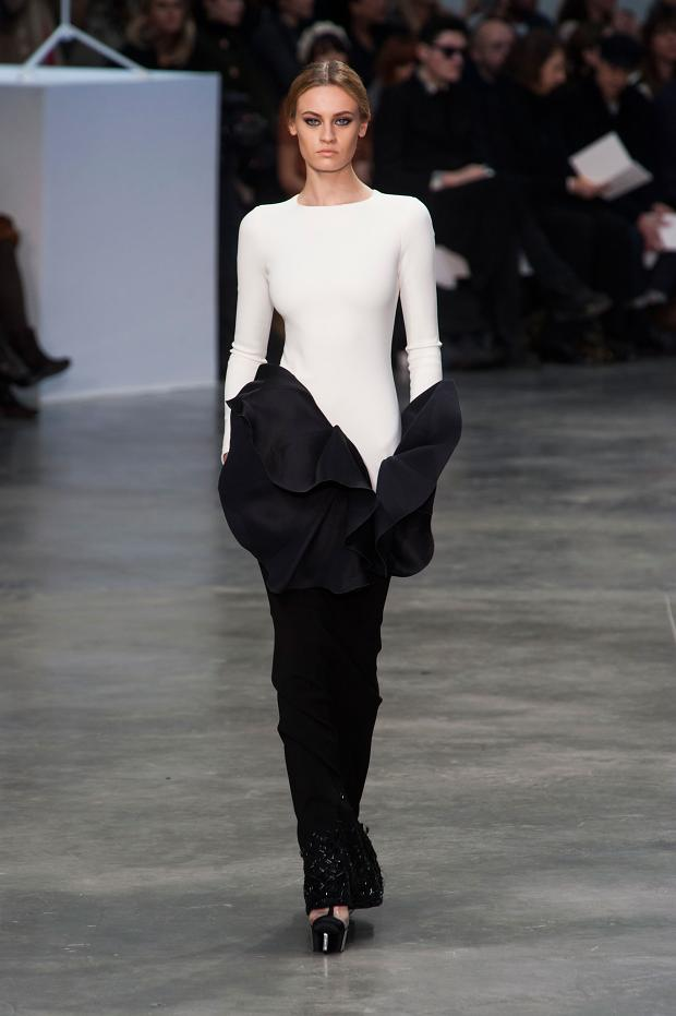 stephane-rolland-haute-couture-spring-2013-pfw13