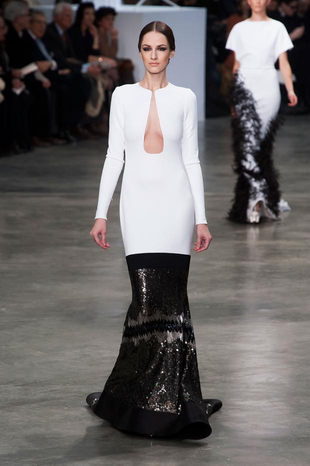 stephane-rolland-haute-couture-spring-2013-pfw15