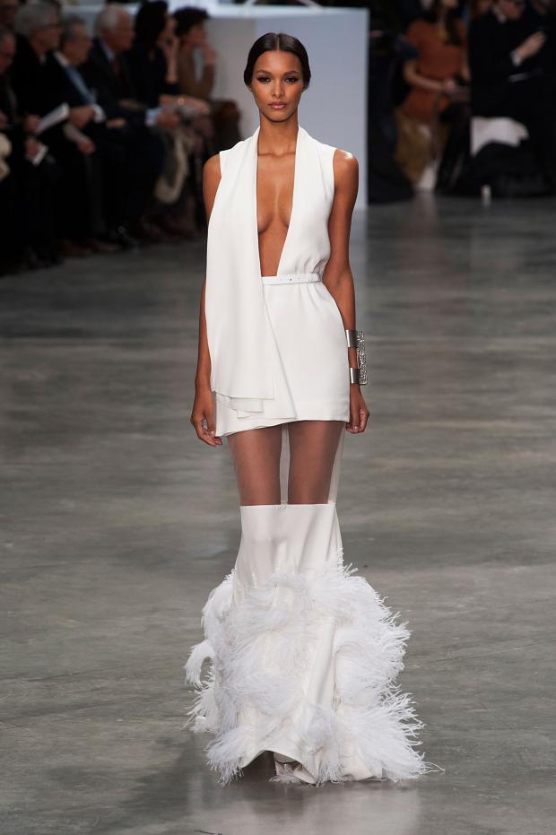 stephane-rolland-haute-couture-spring-2013-pfw17