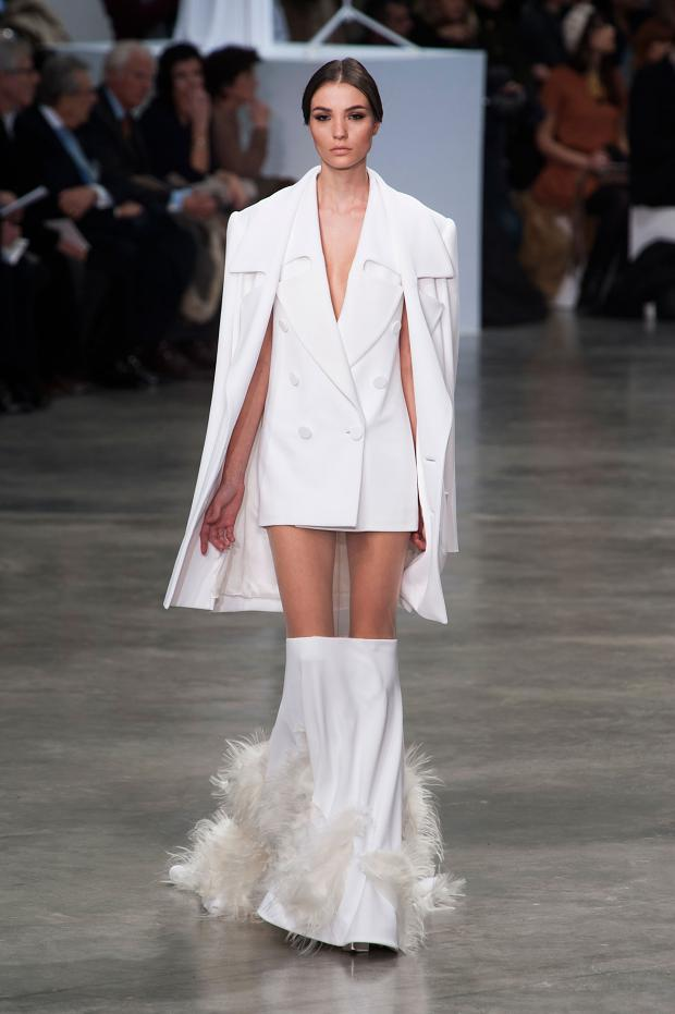 stephane-rolland-haute-couture-spring-2013-pfw18