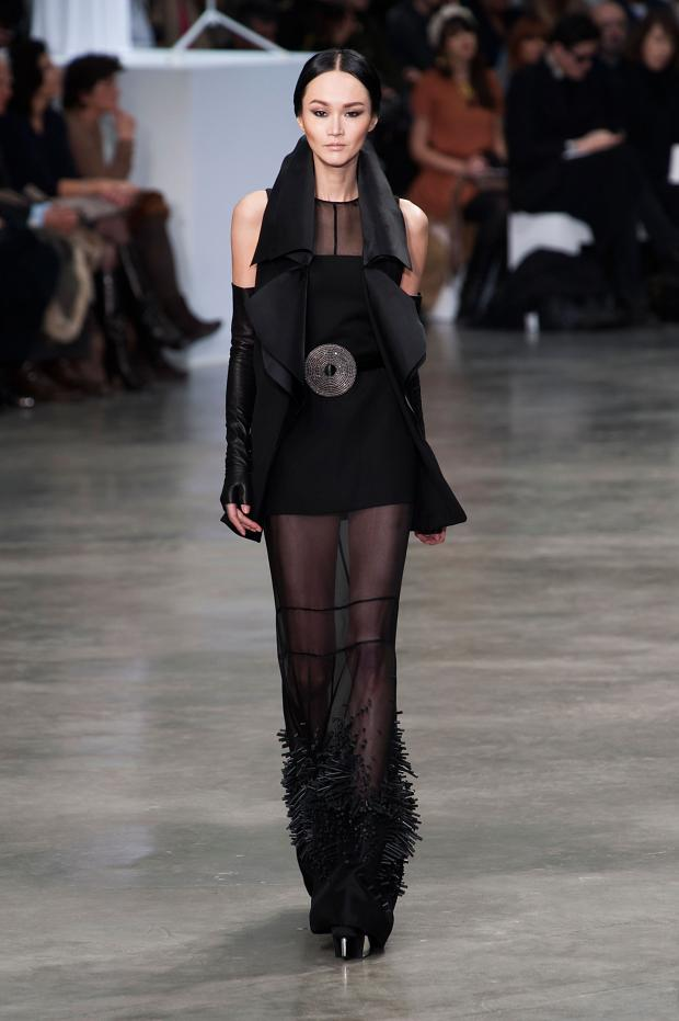 stephane-rolland-haute-couture-spring-2013-pfw19