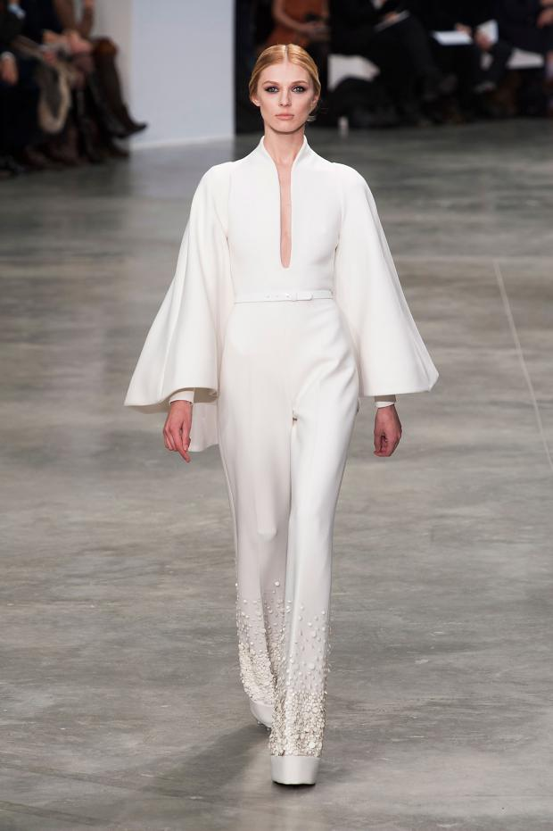 stephane-rolland-haute-couture-spring-2013-pfw2