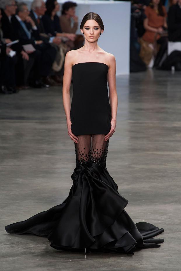 stephane-rolland-haute-couture-spring-2013-pfw20