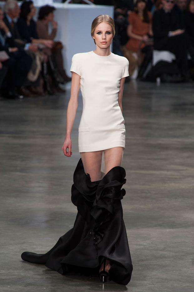 stephane-rolland-haute-couture-spring-2013-pfw21