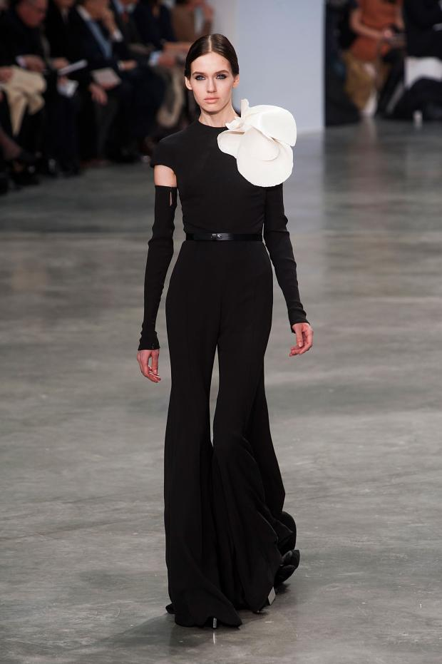 stephane-rolland-haute-couture-spring-2013-pfw22