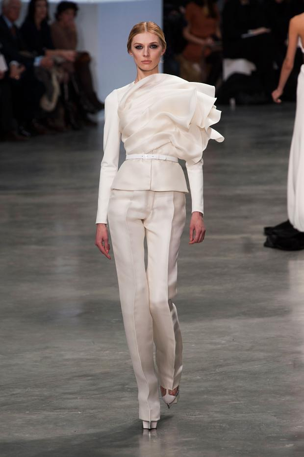 stephane-rolland-haute-couture-spring-2013-pfw25