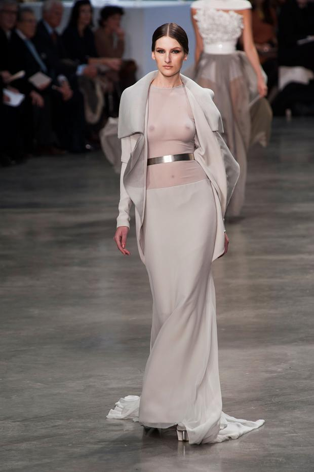 stephane-rolland-haute-couture-spring-2013-pfw28