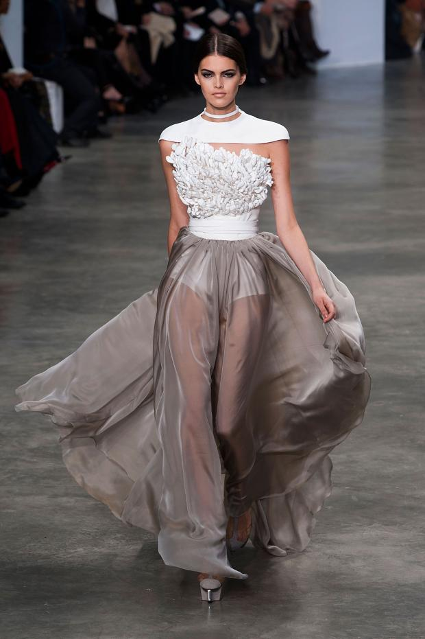 stephane-rolland-haute-couture-spring-2013-pfw29 (1)