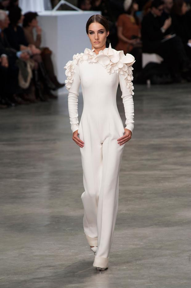 stephane-rolland-haute-couture-spring-2013-pfw3