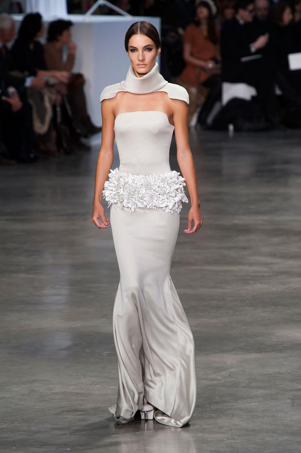 stephane-rolland-haute-couture-spring-2013-pfw30