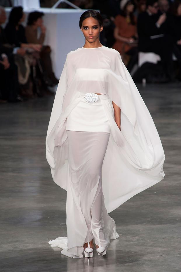 stephane-rolland-haute-couture-spring-2013-pfw31