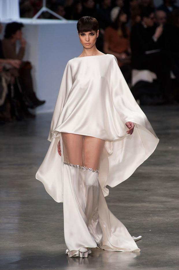stephane-rolland-haute-couture-spring-2013-pfw32