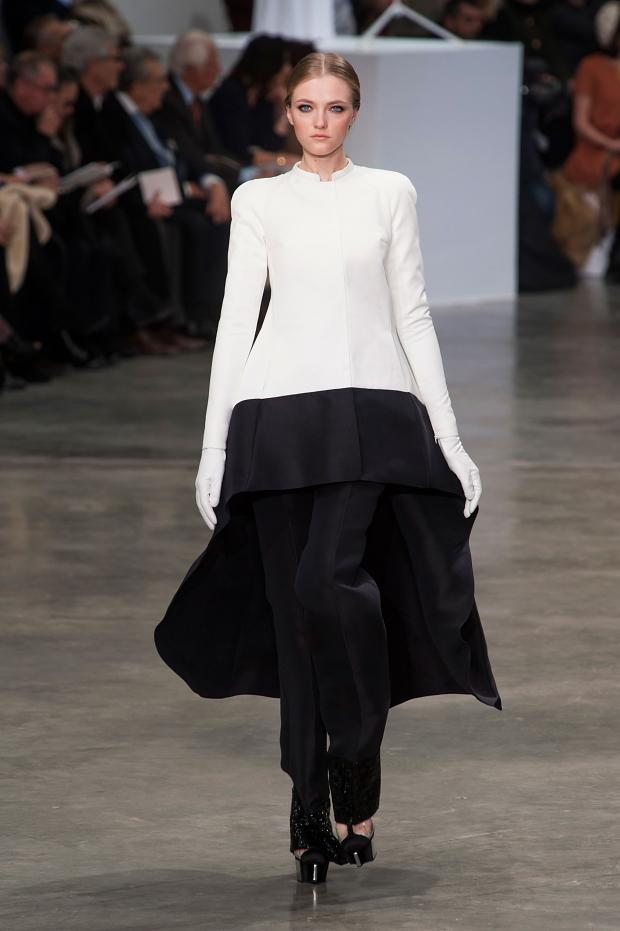 stephane-rolland-haute-couture-spring-2013-pfw4