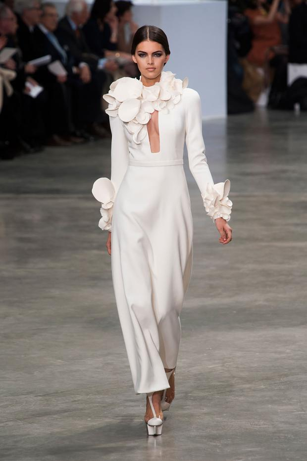 stephane-rolland-haute-couture-spring-2013-pfw5 (1)